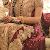 Pakistani Bridal Dresses 20  file APK for Gaming PC/PS3/PS4 Smart TV