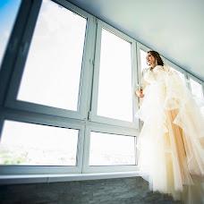 Wedding photographer Margarita Skripkina (margaritas). Photo of 10.11.2017