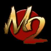 Metin2 Mobile