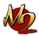 Metin2 Mobile Android apk