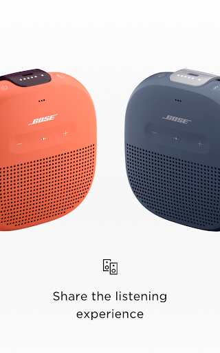 Bose Connect 10.0.1 12
