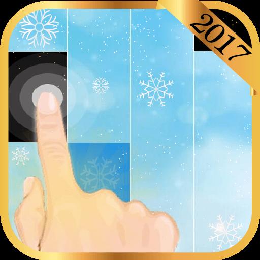 街機App|ピアノタイル2 LOGO-3C達人阿輝的APP