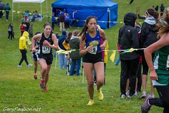 Photo: Alternates Race Eastern Washington Regional Cross Country Championship  Prints: http://photos.garypaulson.net/p483265728/e492b7070
