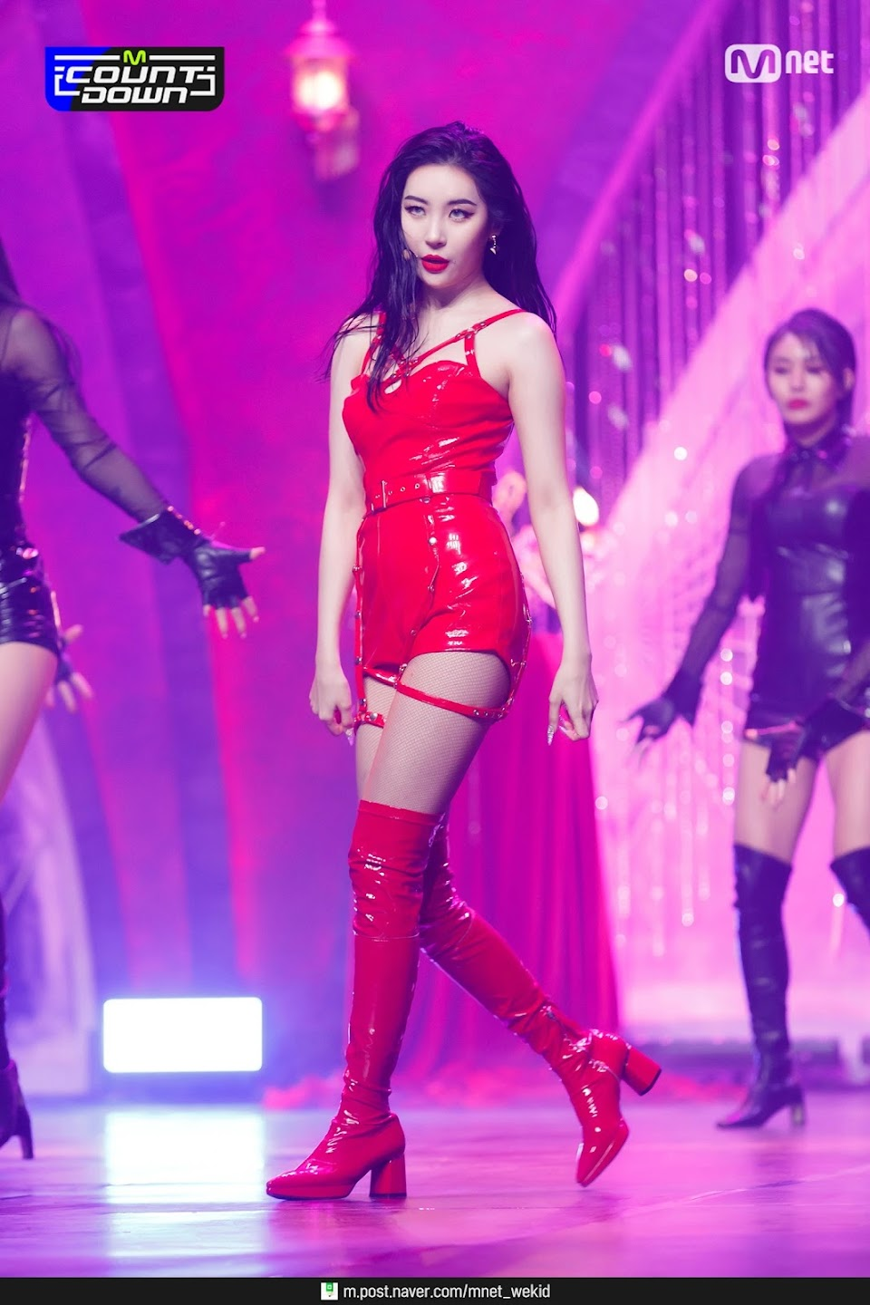 210225-Sunmi-TAIL-at-M-Countdown-documents-16