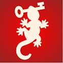 Melvil Audio icon