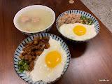 飯人餐車rice man