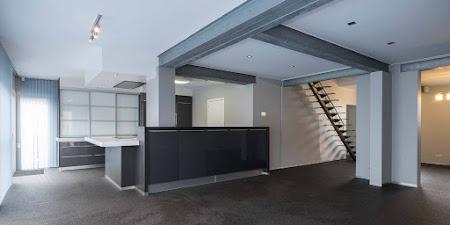 De Keyzer J&S Renovatieproject Meerbeek