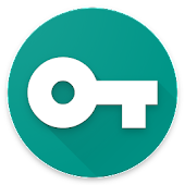 Smart Password Generator Android APK Download Free By Spencer Studios