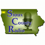Sioux County Radio