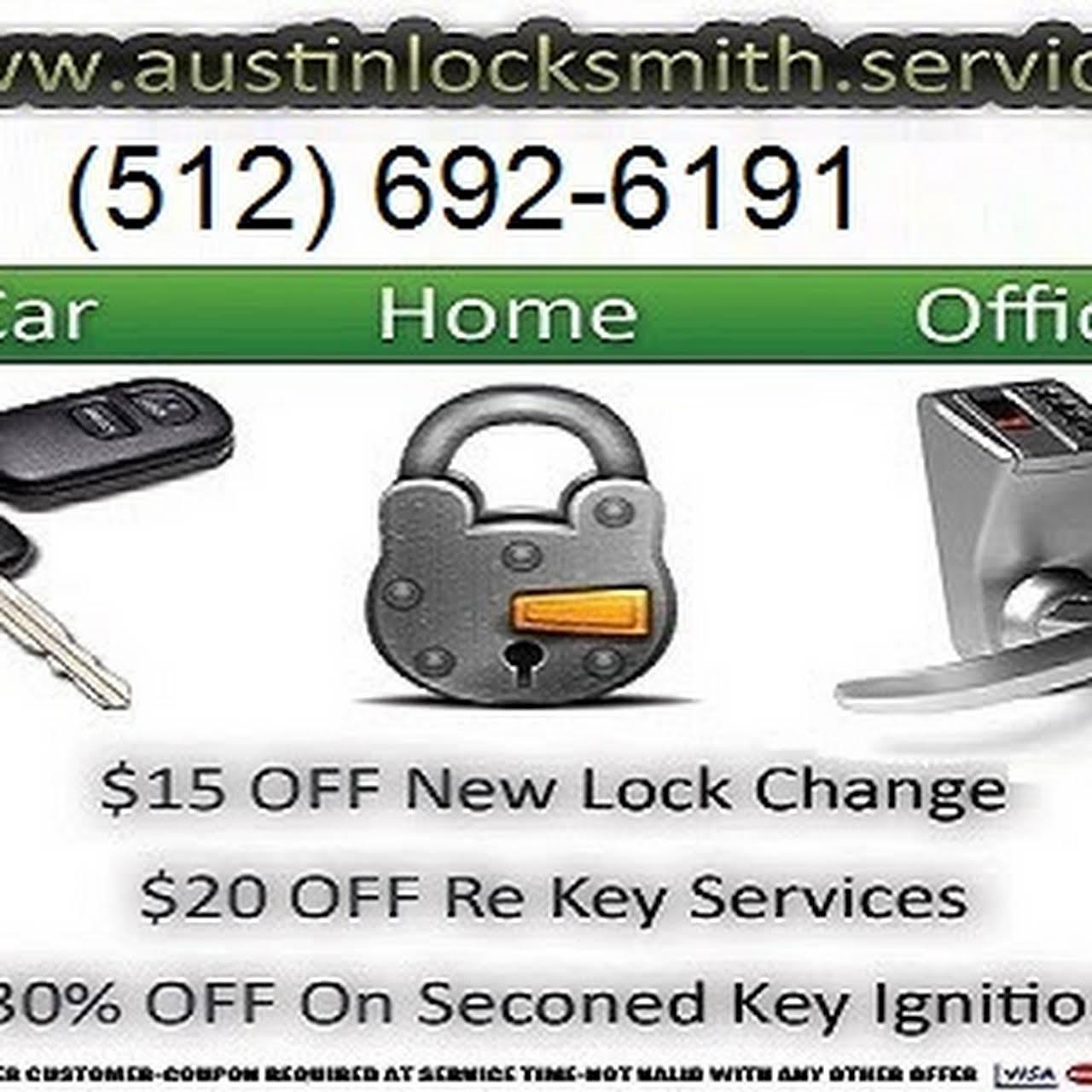 Key Fob Programming Near Me >> Key Fob Programming Near Me Locksmith 15 Off