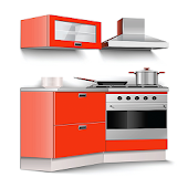 3D Kitchen Designer for IKEA