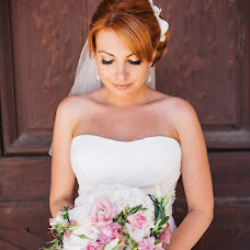 Wedding photographer Kovács Ferenc Olasz (olaszphoto). Photo of 17.07.2015