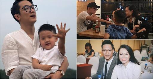 Chí Nhân lộ loạt ảnh thân thiết với bạn gái mới, nghi vấn chia tay Minh Hà sau 4 năm hẹn hò