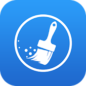 Phone Cleaner 2017-clean&boost