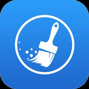 Phone Cleaner 2017-clean&boost