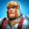 KingsRoad 3.11.0 Apk