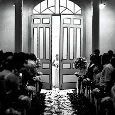 Wedding photographer Alex Bernardo (alexbernardo). Photo of 29.07.2015