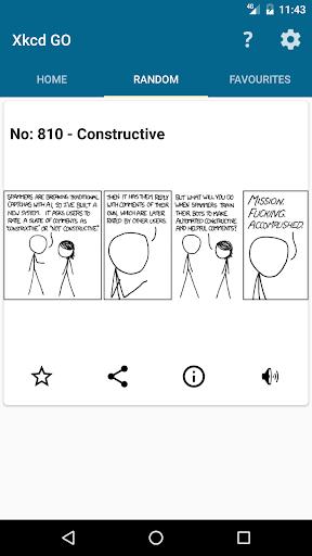 xkcd datira dobni raspon traženje kanalizacije koštalo je indianapolis