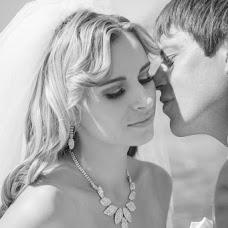 Wedding photographer Ivanna Lungul (iviphoto). Photo of 28.09.2015