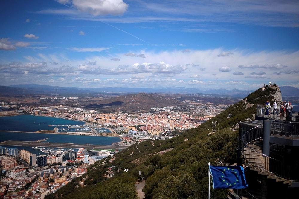 Nog 'n verkiesing in Spanje, maar niemand is te bekommerd nie