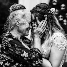 Wedding photographer Anastasiya Lesnova (Lesnovaphoto). Photo of 02.08.2018