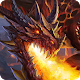 Download Dungeon & Heroes For PC Windows and Mac