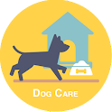 Dog Health - Dog Care News icon