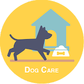 Dog Care - Dog Health News