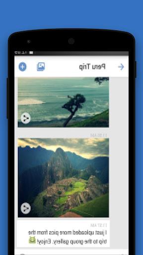telecharger imo beta free calls and text