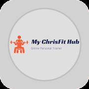 My ChrisFit Hub