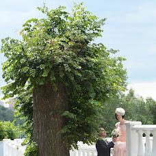 Wedding photographer Svetlana Panina (spanina). Photo of 28.06.2014