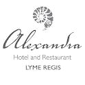 Alexandra Hotel and Restaurant