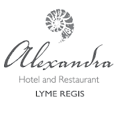 Alexandra Hotel and Restaurant