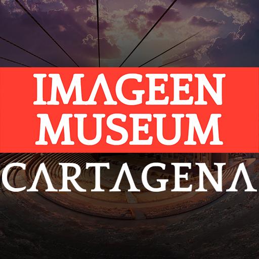 IMAGEEN CARTAGENA VR - Museum