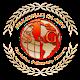 Shekinah Glory Christian FC Download for PC Windows 10/8/7
