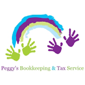 Peggy's Bookkeeing & Tax