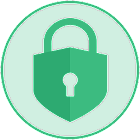 KK AppLock - Safest App Lock icon