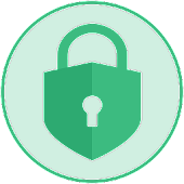 KK AppLock - Safest App Lock
