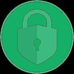 KK AppLock - Safest App Lock APK for Blackberry | Download Android
