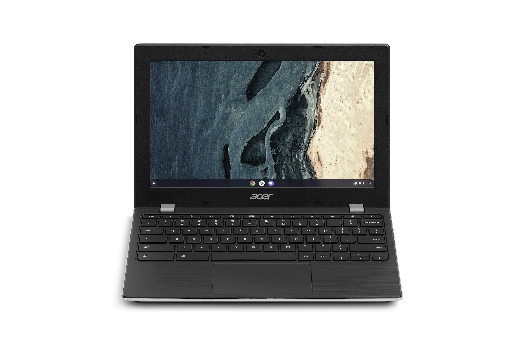 Acer Chromebook 311 - photo 2