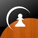 Chess Analysis icon
