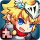 Pandora X - Cute style ARPG (game)
