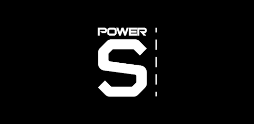 Powerade Serial APK