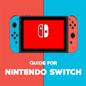 Guide for Nintendo Switch