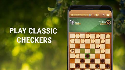 Checkers 2.1.4 screenshots 6