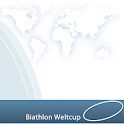 Biathlon World Cup icon