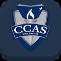 CCAS icon