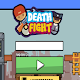Death Fight (game)