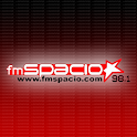FM Spacio 98.1 - Franck icon