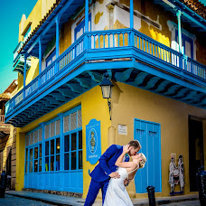 Wedding photographer Izuky Perez (izukyphotograph). Photo of 18.08.2018